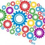 BrainWorx logo_m